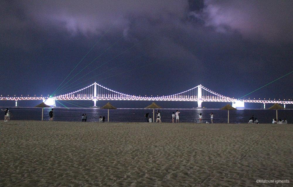 Busan_Gwangandaegyo_Bridge