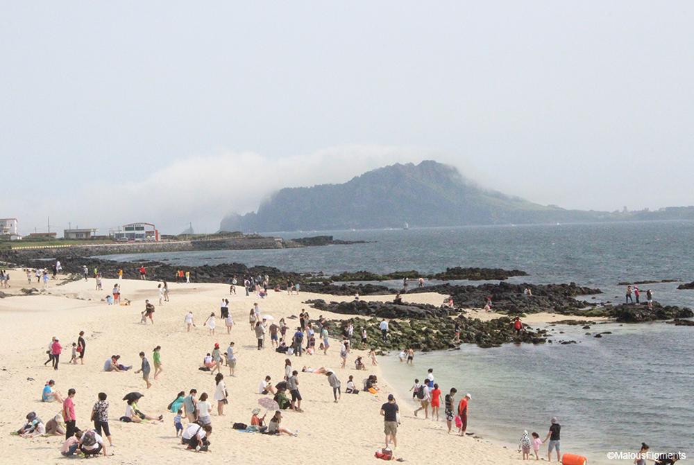 beach_udo_island_2