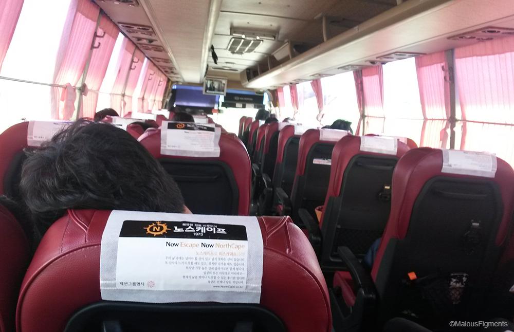bus_to_busan