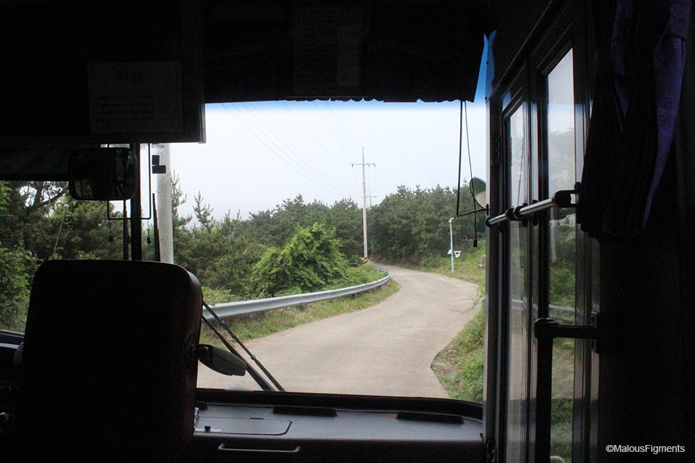 bus_udo_island