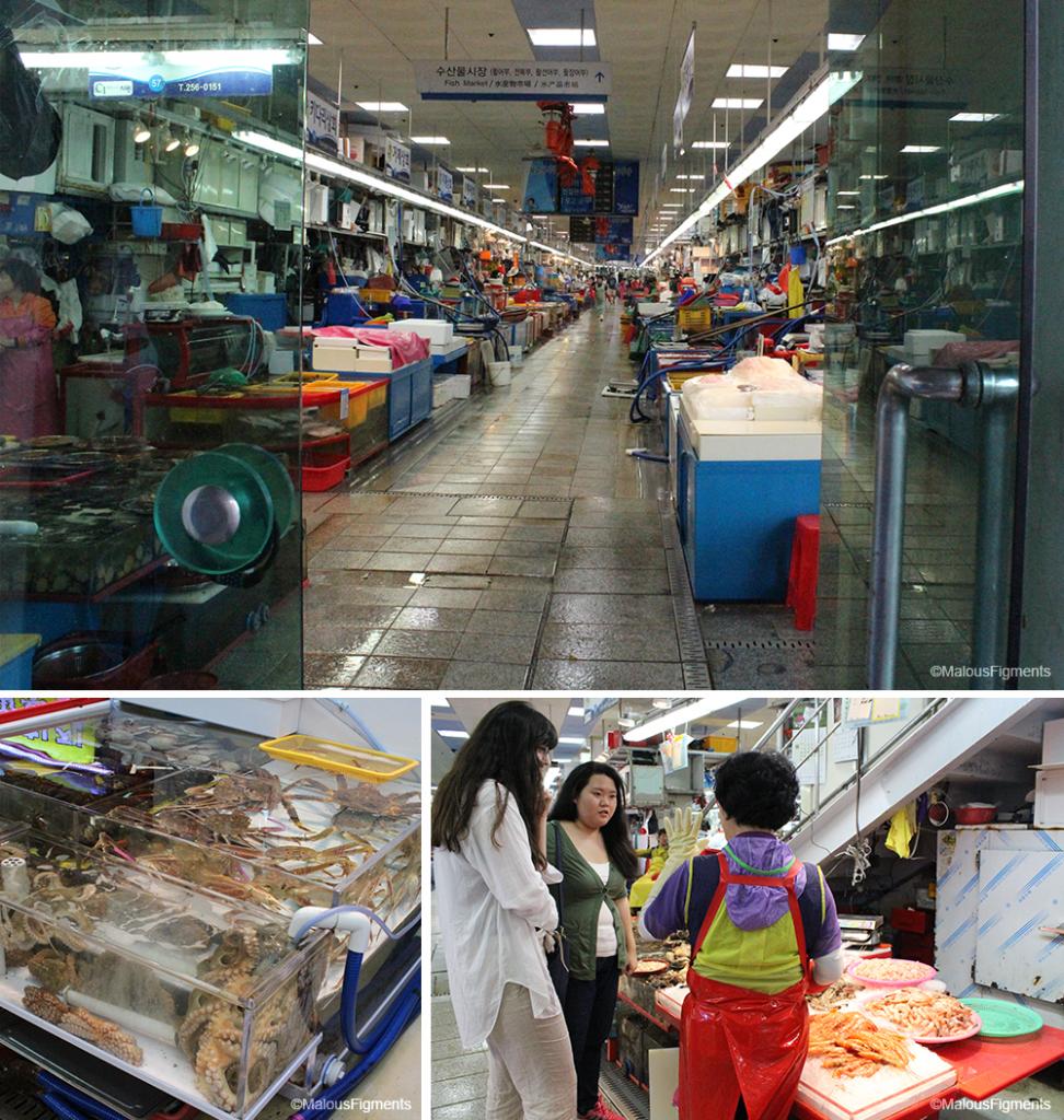 busan_fish_market