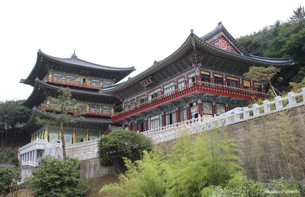 busan_new_temple