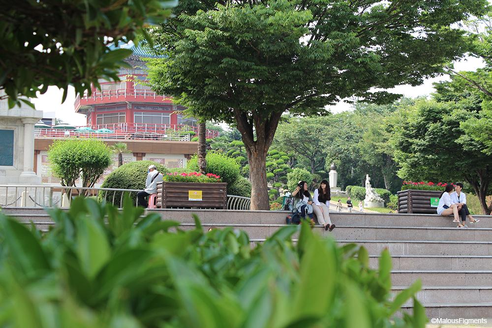 busan_park