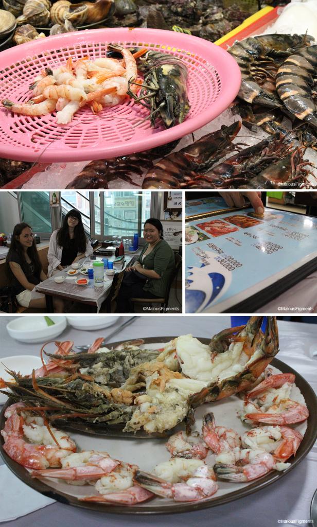 busan_shrimps