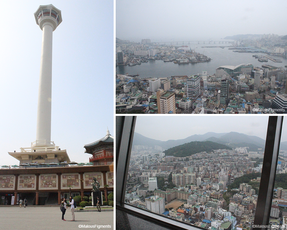 busan_tower