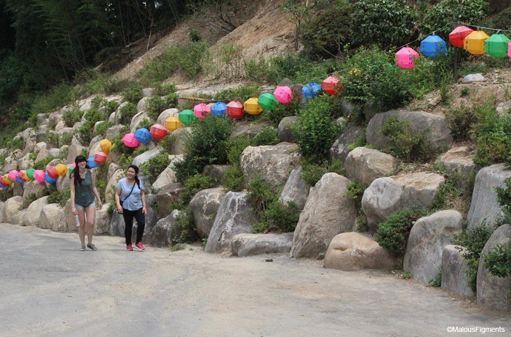 busan_walking_hill