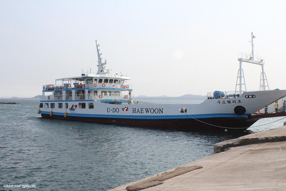 ferry_udo_island