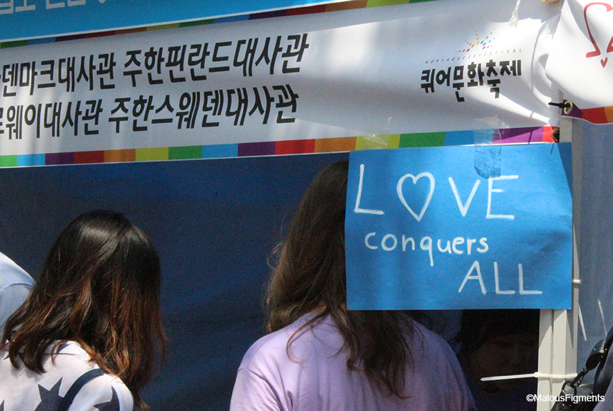 love_conquers_all