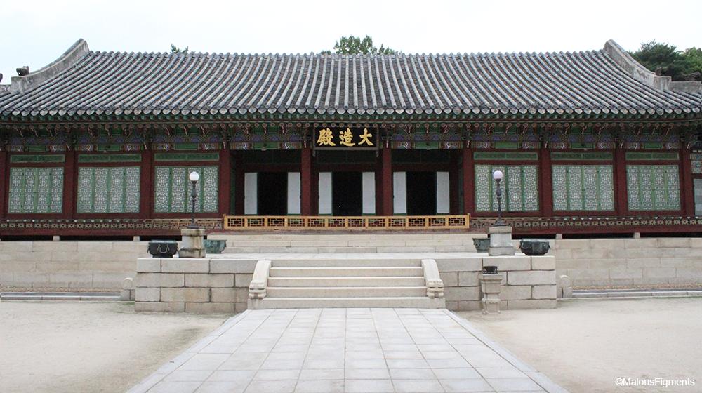 palacebuilding