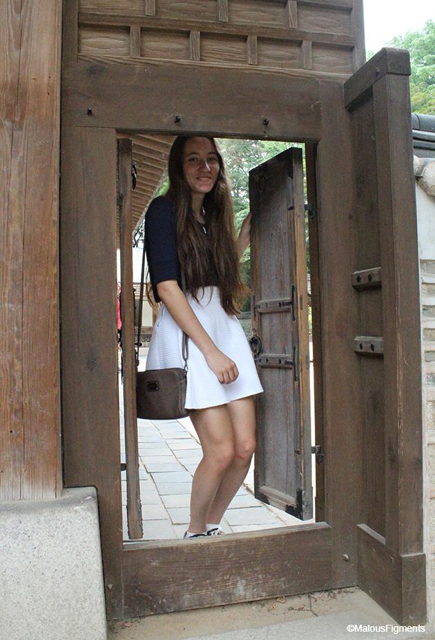 smalldoor