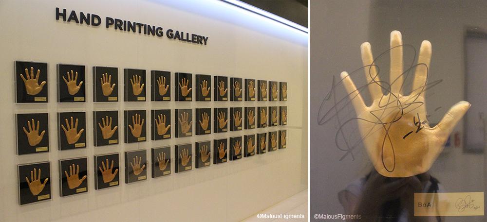 handprintinggallery