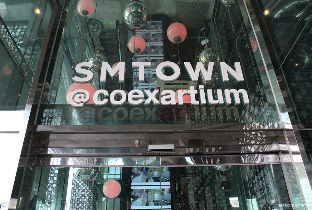 smtown_entrance