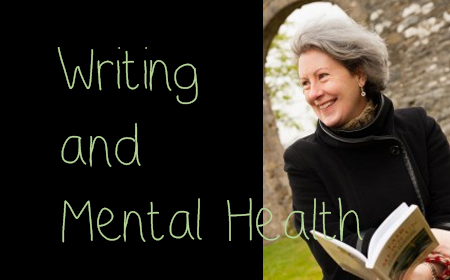 Writing and Mental Health